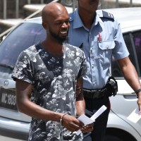 'You don't own her' - Magistrate