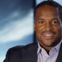 Four-time T&T Olympic medalist Ato Boldon inducted into 'Wall of Fame'