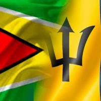 #BTEditorial - Westward Ho! Guyana calling