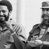 Maurice Bishop's unique revolution