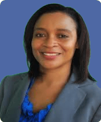 Senator Verla De peiza
