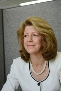 Clare Cowan