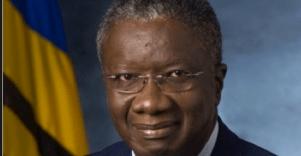 Will Prime Minister Fruendel Stuart intervene?