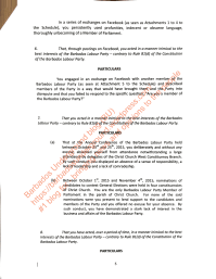 Agard_Disciplinary_letter_Redacted_Page_5