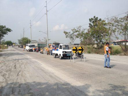 Barbalite Project_Pampanga_Porac_3