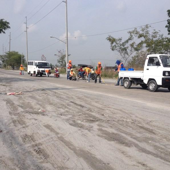 Barbalite Project_Pampanga_Porac_5