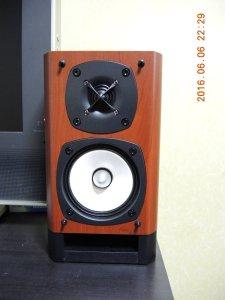 Dscn0655