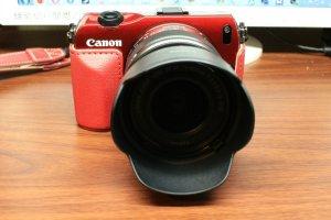 哨戒用カメラシステム