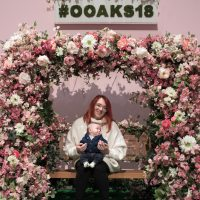 One of a Kind Show for Babies