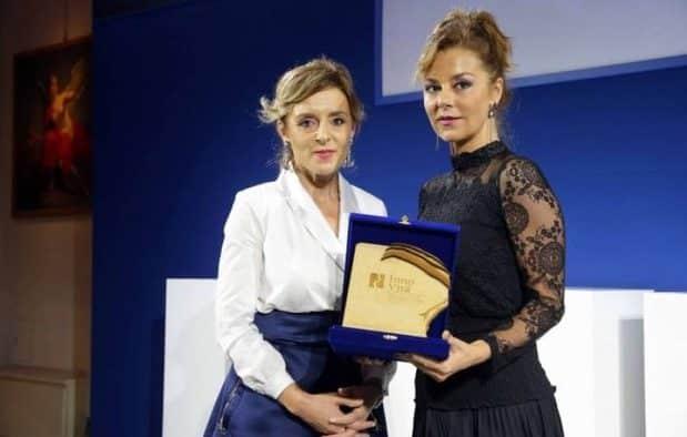 """Premio """"Inno Alla Vita"""" all'Italia Vera 3"""