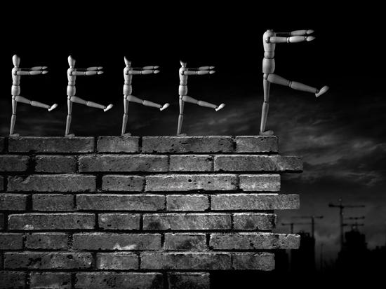 Obediencia a la autoridad – Psicólogo Madrid