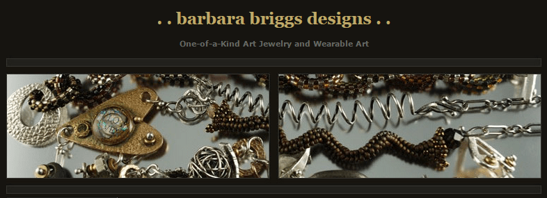 Barbara-Briggs-Designs-custom-jewelry-wearable-art