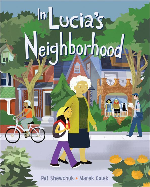 in_lucia_s_neighborhood
