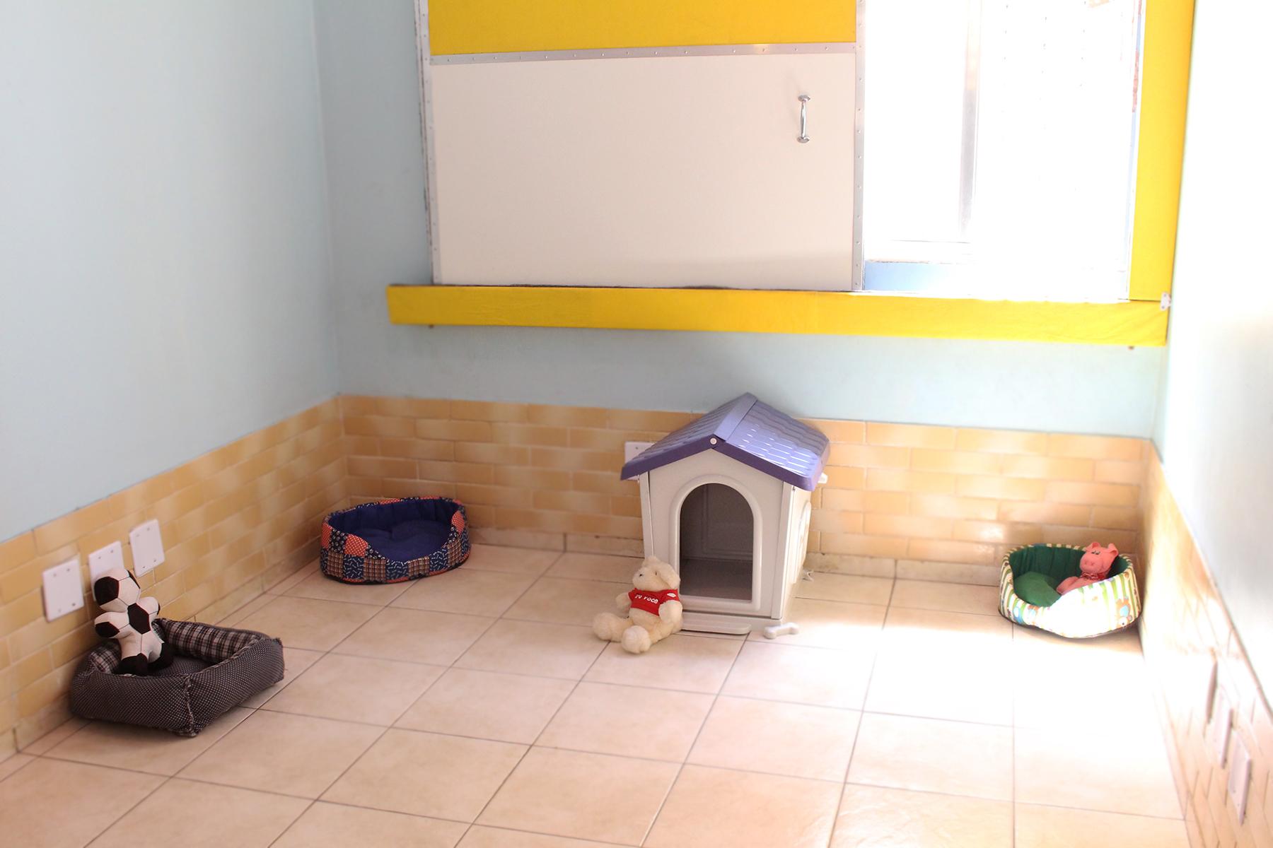 Hotel para Pets Campo Belo no Rio de Janeiro