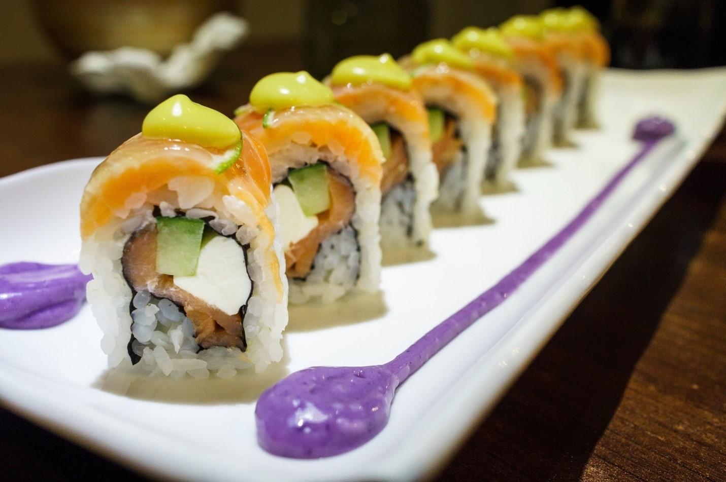 sushi-na-dieta1
