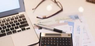 Planilha Financeira Download Grátis