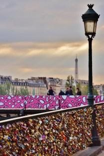 Le Pont-neuf/ mai 2015