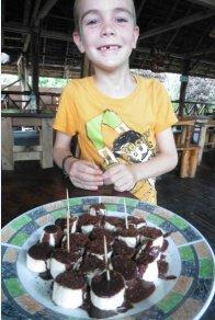 Chocolat (8)