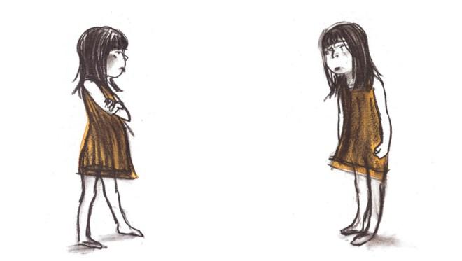 espejo_1160-8