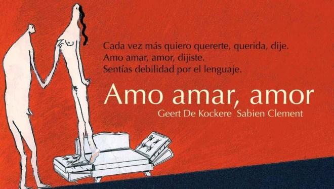 amor_1160