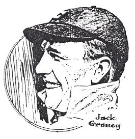 Baseball, Graney sketch.jpeg