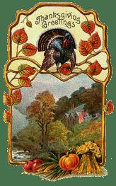 thanksgivinggreetings01.png