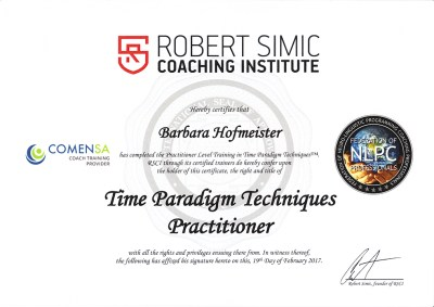 Time--Paradigm-Practioner-RSCI
