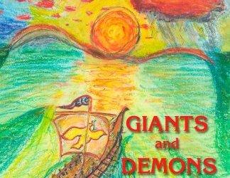 Guardians of Enoch's Treasures: Michael Wells