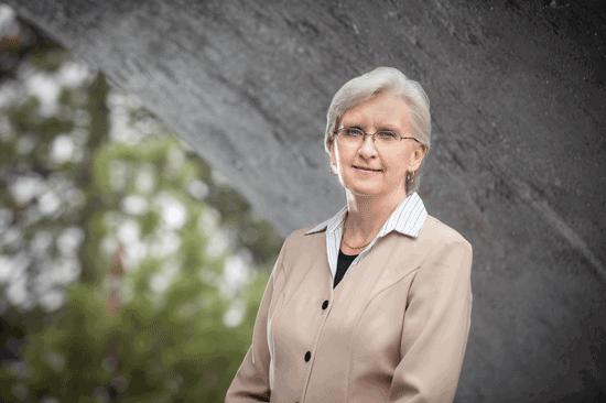 Barbara Hollace | Author. Editor. Speaker. | Spokane WA