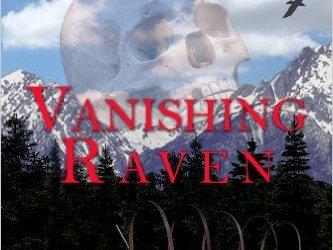 Vanishing Raven: High Mule Publishing