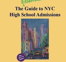 NYC High School Admissions