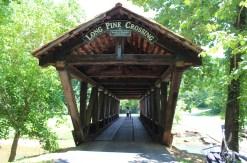 Dogwood Canyon, MO