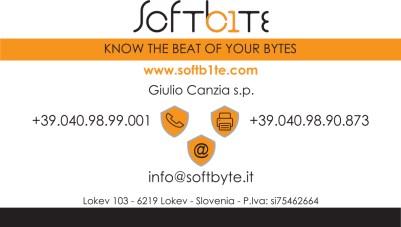 Softbite