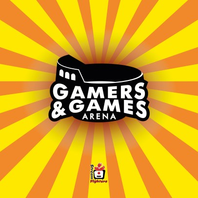 gamers-games