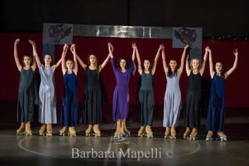 barbara-mapelli-balletto-notre-dam-14