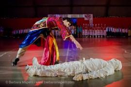 balletto-pattinaggio-jolly 101C