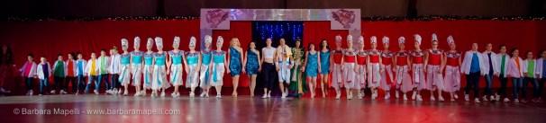 balletto-pattinaggio-jolly 103A