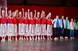 balletto-pattinaggio-jolly 107A