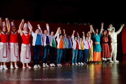 balletto-pattinaggio-jolly 109