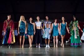 balletto-pattinaggio-jolly 112