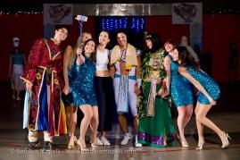 balletto-pattinaggio-jolly 113