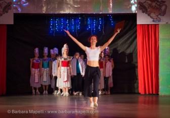 balletto-pattinaggio-jolly13