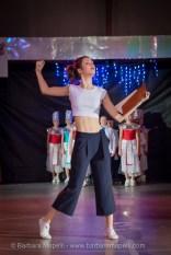 balletto-pattinaggio-jolly14