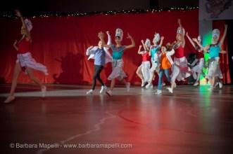 balletto-pattinaggio-jolly19