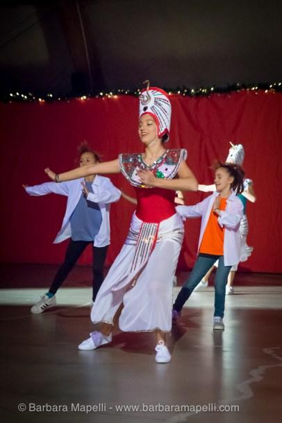 balletto-pattinaggio-jolly 21