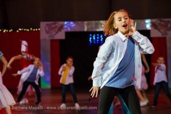 balletto-pattinaggio-jolly 24