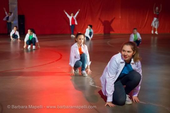 balletto-pattinaggio-jolly 29B