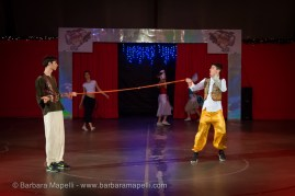 balletto-pattinaggio-jolly 30A