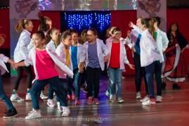 balletto-pattinaggio-jolly 33B