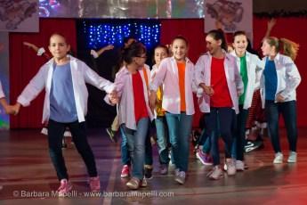 balletto-pattinaggio-jolly 33E